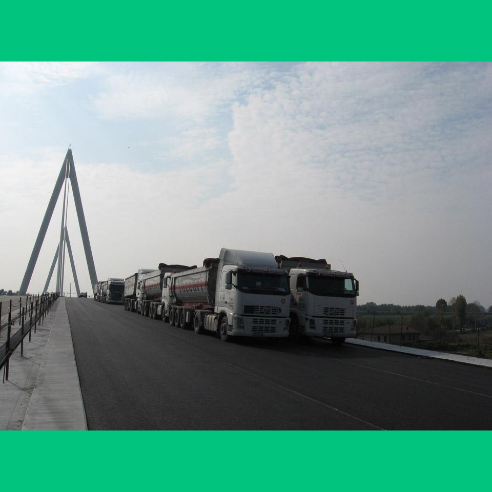 lavori-eseguiti-prova-ponte-adige-11