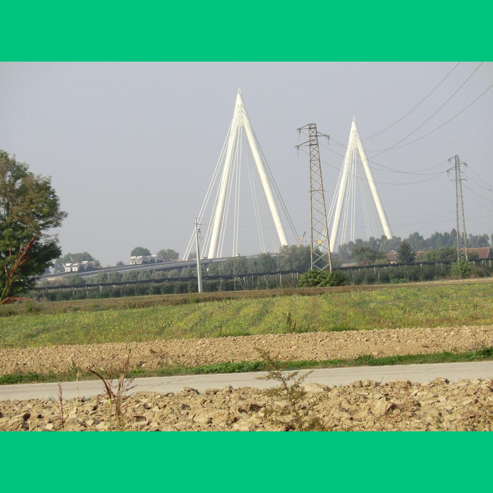 lavori-eseguiti-prova-ponte-adige-12