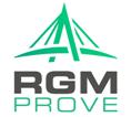 RGM Prove