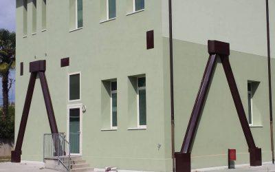 Arriva il Sismabonus per la messa in sicurezza delle case degli italiani