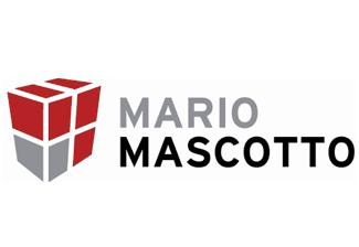MARIO MASCOTTO