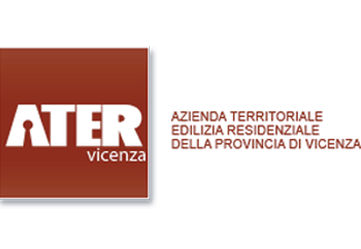 Ater Vicenza