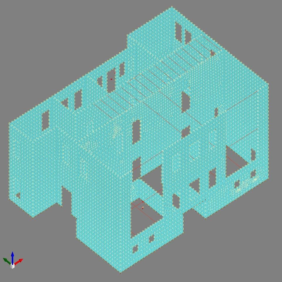 modellazione-strutturale-servizi-ingegneria-02
