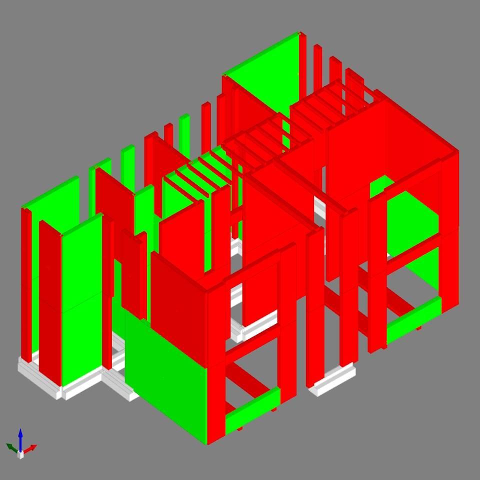 modellazione-strutturale-servizi-ingegneria-03