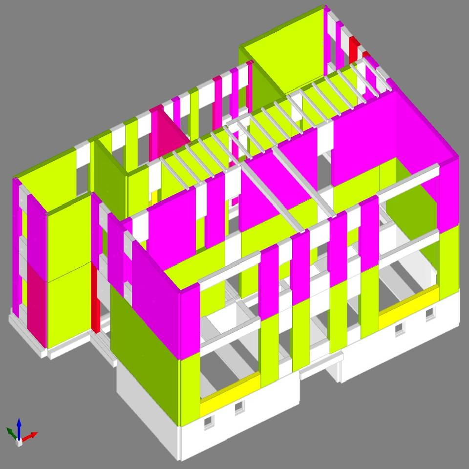 modellazione-strutturale-servizi-ingegneria-04