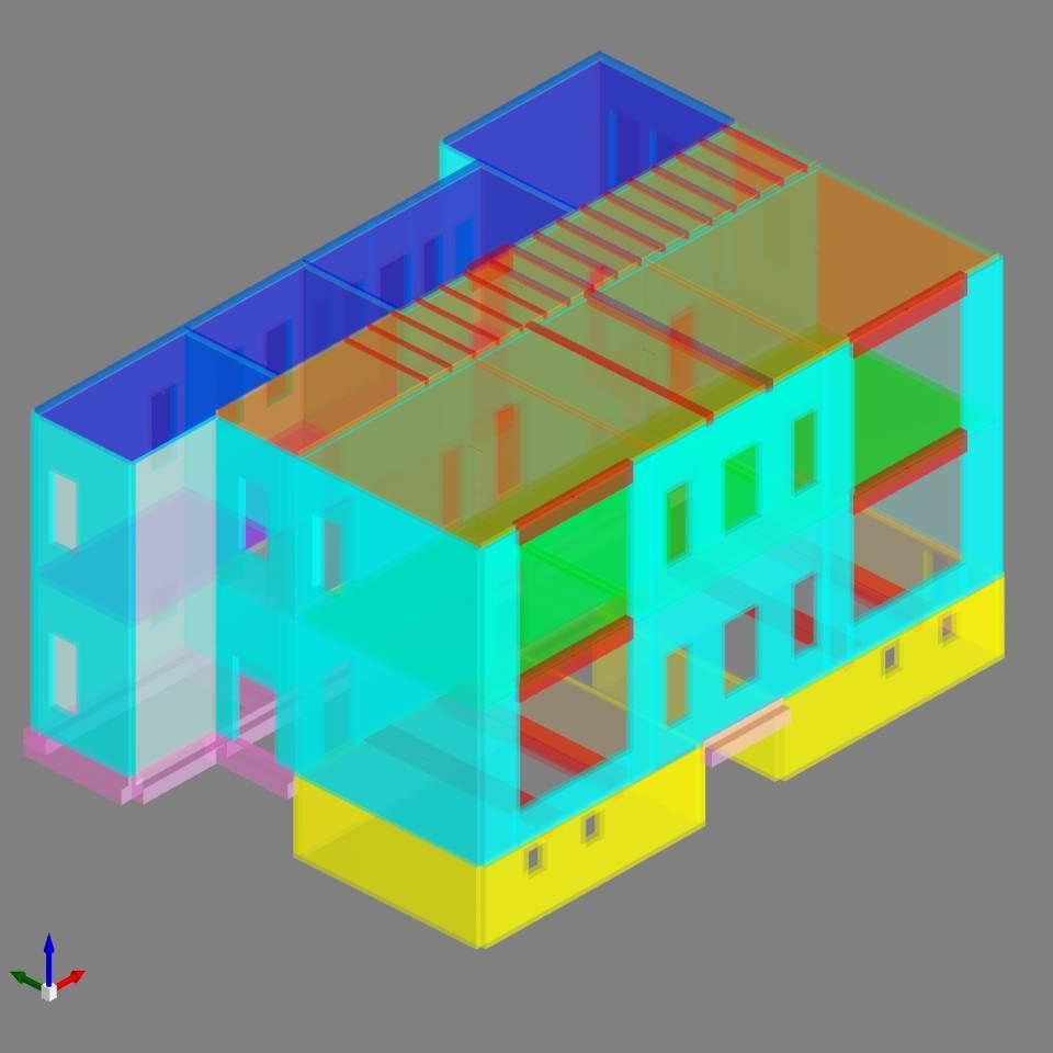 modellazione-strutturale-servizi-ingegneria