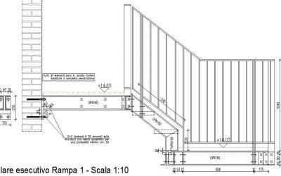 progettazione-nuove-costruzioni