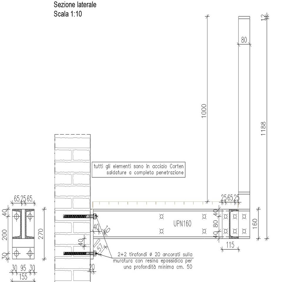 progettazione-nuove-costruzioni-03